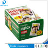 Fujifilm Instax Mini Film Photo Film Twin Pack Instant Film