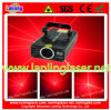 100MW Single Red Romantic Laser Light