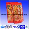 Printed Snack Food Bag