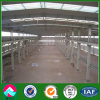 Steel Structure Wokshop / Warehouse (XGZ-SSW 221)