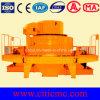 60-600 Tph VSI Sand Crusher