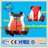 En ISO12402-5 Certified Life Vest Swimming Life Vest