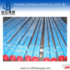 API Drilling Tools Spiral Heavy Weight Drill Pipe