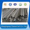 ASTM B337 Seamless Grade 2 Titanium Tube