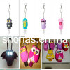 LED Bbw 29/30ml Hand Sanitizer Pocketbac Holder