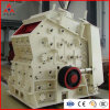Impact Crusher for Ore