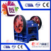 Jaw Crushing for Stone Jaw Crusher with Large Capacity