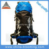 Hiking Traveling Camping Mountain Climbing Durable Bag Backpack
