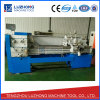 China Metal Engine Horizontal Lathe Machine (CD6236B CD6240B CD6250B CD6260B)