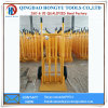 Heavy Duty Floding Hand Truck Hand Trolley