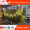 ASME A105 Carbon Steel Blind Flange