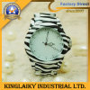 Plastic Fashion Watch with RoHS for Gift (KW-004)