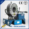 Mini Manual Portable Hydraulic High Pressure Hose Crimping Tool
