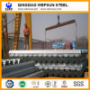 Hot Dipped Galvanized Round Tube