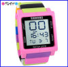 Children Love Shhors Digital LED Watch (P5908)