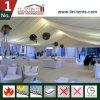 Event Tent for 600 Persons 500 People Marquee Marriage Ceremony Party Tent