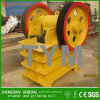 Wildly Used in Quarry Primary PE-250 X 400 Jaw Crusher