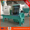 1-10t Sawdust Pellet Making Line Manufacture Ce Approved