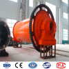 Long Working Life Overflow Ball Mill From China Reliable Supplier