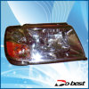 Auto Parts for Nissan Navara Pickup