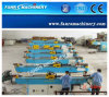 Hydraulic Metal Bend Machine