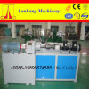 High Quality PVC Extruder