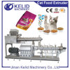 Fully Automatic Industrial 2 Ton Per Hour Dog Food Machine