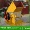 Best Selling Glass Crusher with Hammer Design Mine Industry