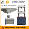 Concrete Electronic Pole Tensile Testing Machine