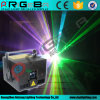 3000MW RGB Colorful Laser Stage Effect Light