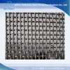 Professional Crimped Wire Mesh for Washing Screen
