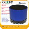Portable Mini High- MP3 Speaker with TF/Micro SD USB FM Radio