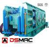 Roller Grinding Machine (DSRP1205)