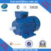 440V AC Three Phase 0.55kw Motor (Y2-712-2)