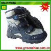 Hot Selling Children Winter Snow Boots