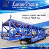 8-14 Units 20m Car Transport Semi Trailer (frame style)