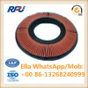 B366-13-Z40 High Quality Auto Parts Air Filter for Mazda