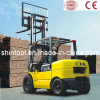 4.5t Chinese Forklift Forklift Made in China