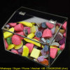 Hot Sale Clear Acrylic Candy Box