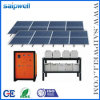 Saipwell Solar Power Generators (SP-3000L)