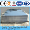 Inconel Nickel Alloy Sheet Uns N06601