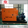 Specifictions of Diesel Water Pumps From China for Irrigation