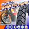 Factory Direct Long Life Motorcycle Tire, Africa Motorcycle Tires 3.00-17 3.00-18
