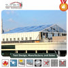 Promotion Aluminum Transparent Event Tent for Sale