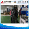 PVC Door and Window 4 Head Welding Machine