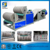 Automatic High Speed Kraft Paper Cutting Slitting Machine for Kraft Paper Production Line