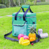 Insulated Lunch Cooler Bag for Outer Activities or Promotion