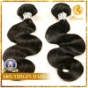 7A Grade Peruvian Virgin Human Hair Body Wave (BW-20)