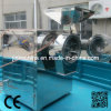 New Design Flour Grinding Equipment for Sale