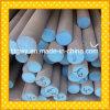 Steel Bar 20#, 45#, Q235, 16mn